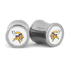 3516-gauges-vikings-packers-titanium_jackie-wohlwend-3