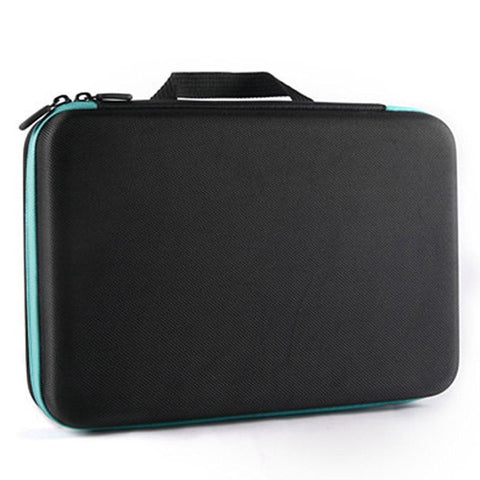 GOPRO ACCESSORIES PROTECTIVE STORAGE BAG