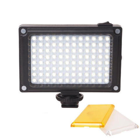 ULANZI MINI LED LIGHT
