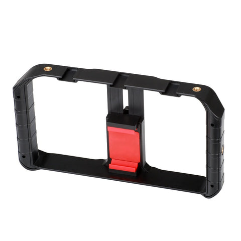 ULANZI HANDHELD PHONE VIDEO RIG CASE