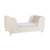 Bodhi Toddler Bed