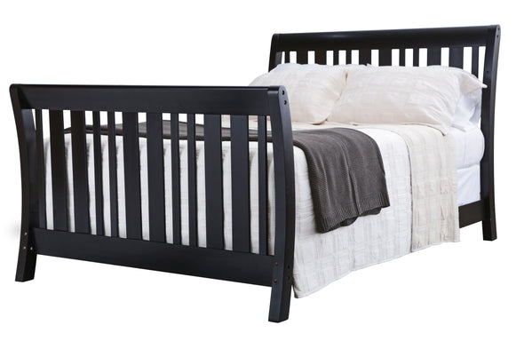 Darby Full Bed Rails