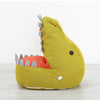 Jurassic Mark Dino Beanbag Chair