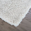 Hygge Rug in Ivory Cream