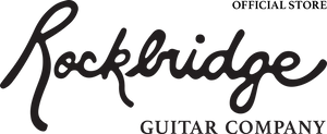 Rockbridge Guitar Company