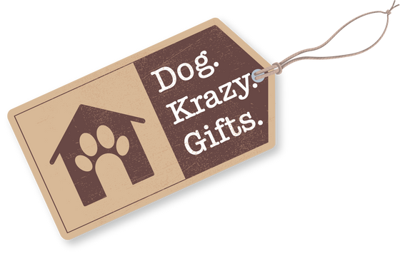 Dog Krazy Gifts