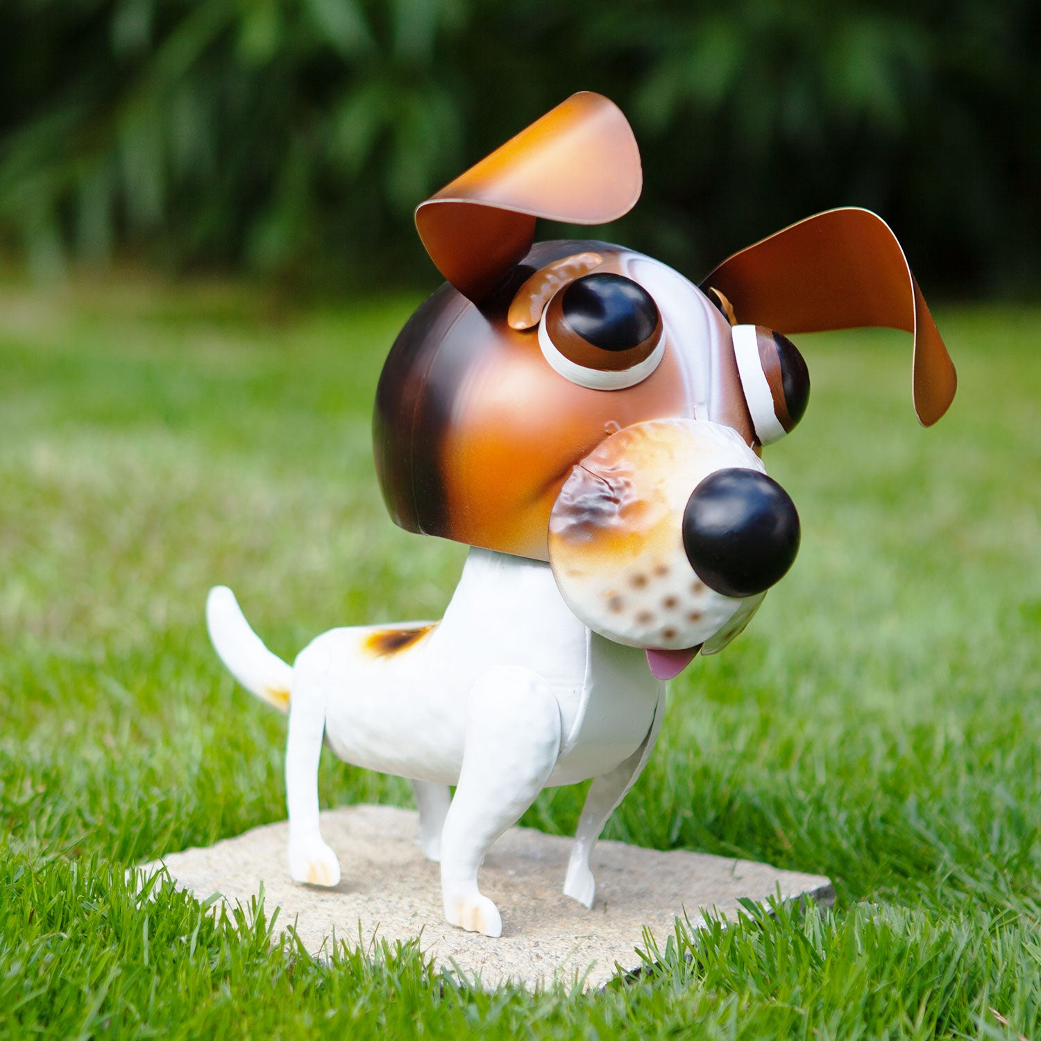 Dog Lover Gifts available at Dog Krazy Gifts – Bobble Buddies Jack Russell available at www.dogkrazygifts.co.uk