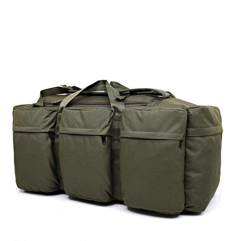 7+ Day-pack (4 colors),Continuum Prepper,bag