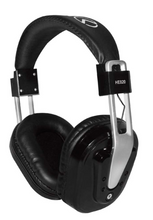 Demo Alctron HE820 Closed Wireless Bluetooth Headphone