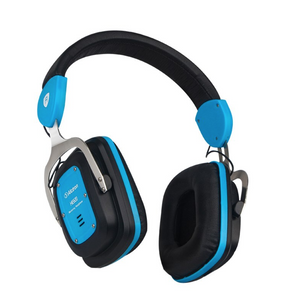 DEMO Alctron HE620 Monitoring Headphone