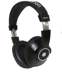 DEMO Alctron HE815 Closed Wireless Bluetooth Headphone