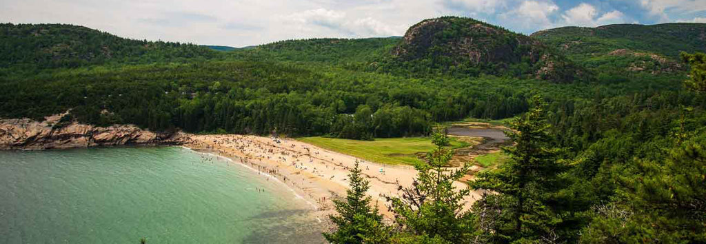 sand-beach-acadia-national-park