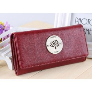0705cc82581 ... pink in dh5 sunderland for 6.00 shpock ed531 b5952; italy hot sale  mulberry a tree retro womens wallet purse zoz express 18792 b0612