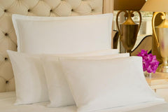 Wynn Resorts Euro Pillow Sham