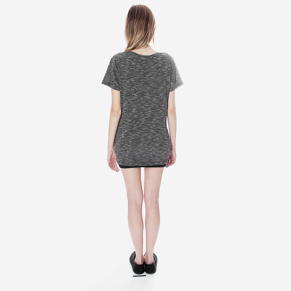 BLUSA CYCLE2-CAMISETA-startmovin-MOVIN