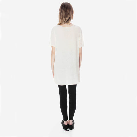 BLUSA GALE, TOP, startmovin, startmovin - MOVIN
