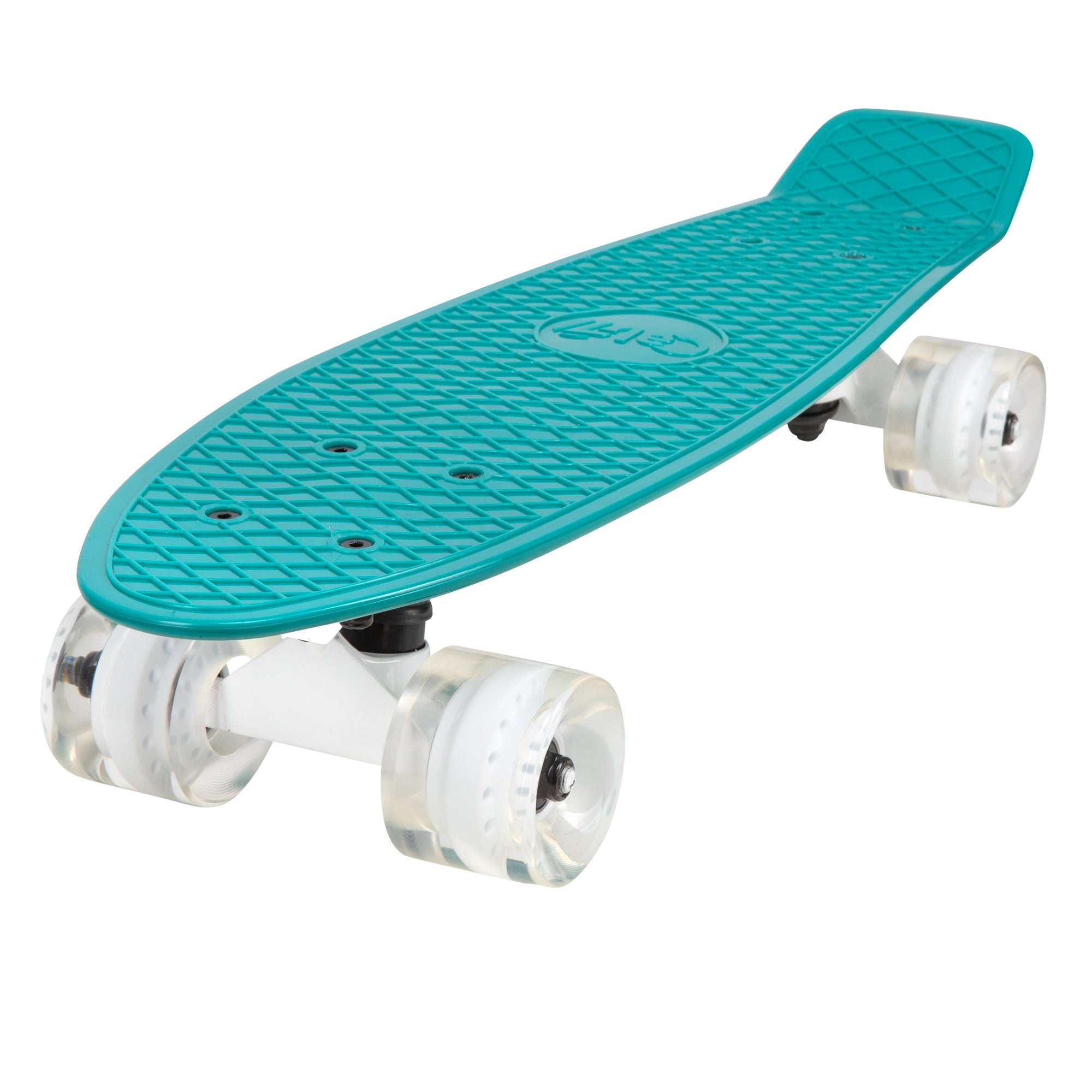 Midgard Mini Cruiser 22""