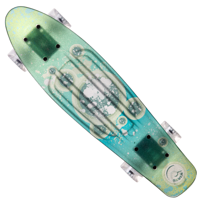 Nebula Mini Cruiser 22""