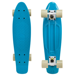 Oceanic Mini Cruiser 22""