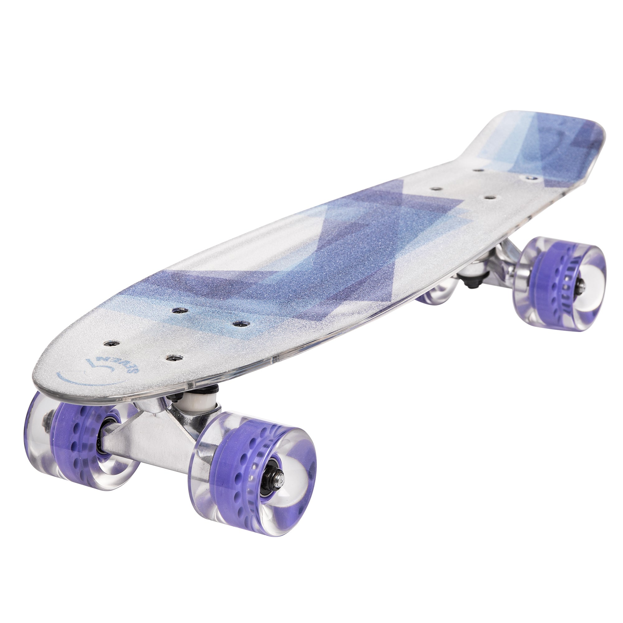 Vertigo Mini Cruiser 22""
