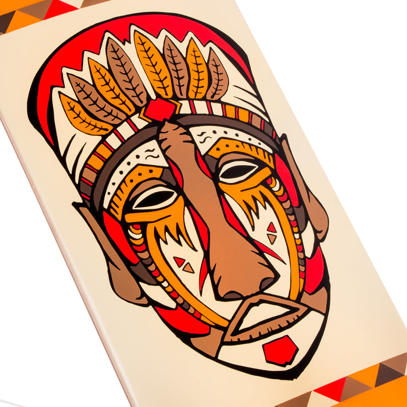 Tribal Deck