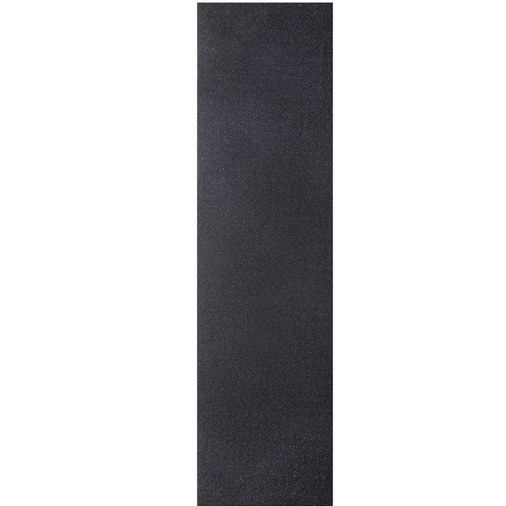 Cal 7 Black High Grit Skateboard Griptape