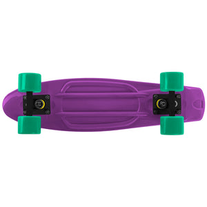 Joker Mini Cruiser 22""