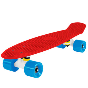 Rocket Mini Cruiser 22""