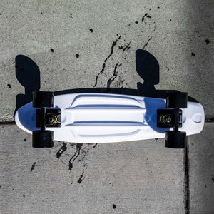 Paragon Mini Cruiser 22""
