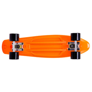 Monarch Mini Cruiser 22""