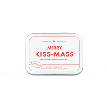Merry Kiss-Mass Kit