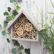 Large Bee Hotel