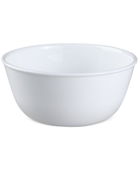 Corelle Livingware Soup/Cereal Bowl, 28 oz (Multiple Colors)