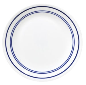 Corelle Livingware 8-1/2-Inch Luncheon Plate (Multiple Colors)