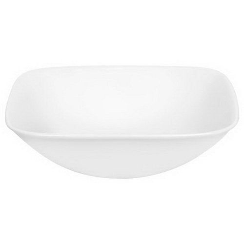 Corelle Square 1-1/2-Quart Serving Bowl