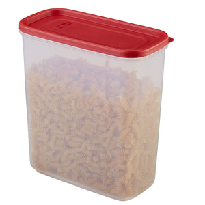 Rubbermaid 1776473 21-Cup Dry Food Container