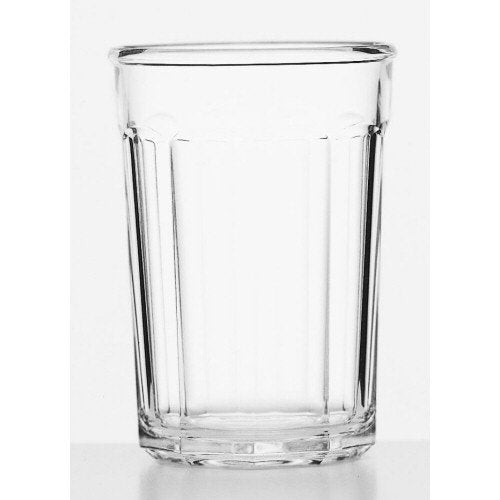 Luminarc Working Glass, 21 Ounce (Single)
