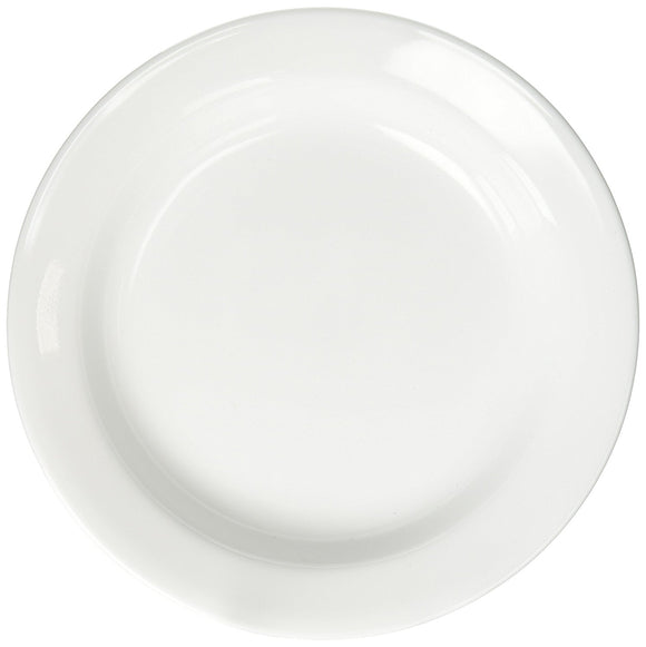 Corelle Soup/Salad Bowl White 15 oz