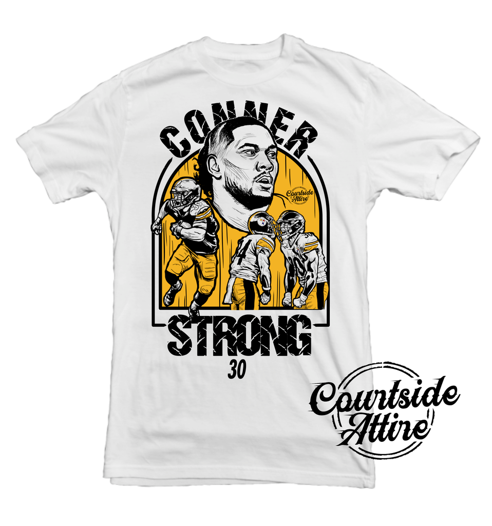 online store 36c2b 0bffd James Conner