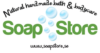 Soap Store