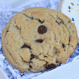 Custom Cookies - Southern Sugar Sample Box! - Southern Sugar Bakery