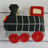 Baby Events | Choo Choo Baby