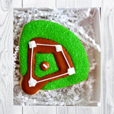 Bases Loaded! - Southern Sugar Bakery