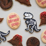 Birthday Collection | You're DINO-RIFFIC!