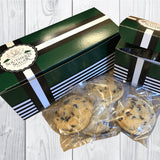Custom Cookies - Old Fashioned Butter Cookies | Drop Cookies - Southern Sugar Bakery