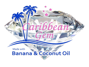 Caribbean Gem All Metals Polish & Tarnish Cream - 2oz