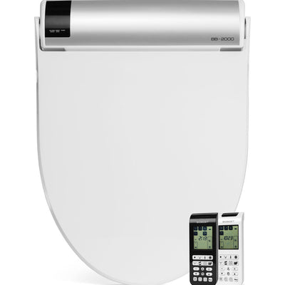 Bio Bidet BB-2000 Bliss w/ Remote