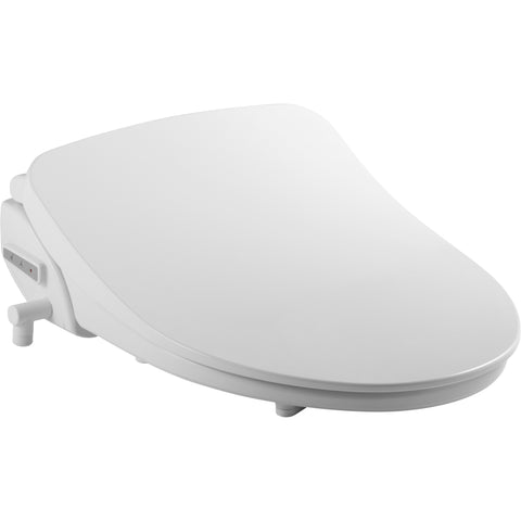 Bemis Renew Plus Bidet Toilet Seat