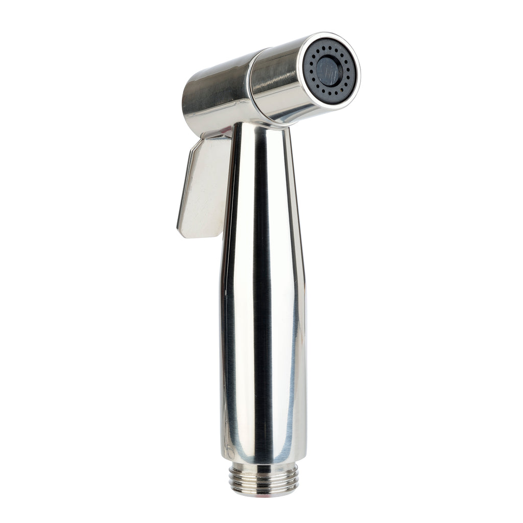 Brondell Cleanspa Luxury Hand Held Bidet Bidetgenius