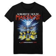 Sorority House Massacre Tee